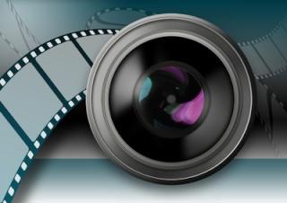 Kostenlose Kino-Filme und Serien können sehr teuer werden Rita_t13