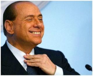 Der persönliche Blog Silvio10