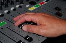 Internetradio häufiger auf Empfang Sokaei10