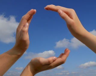 Das Pfändungsschutzkonto mit neuen Regeln ab 1.1.2012 Stepha10