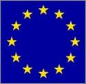 Provisionsverbot in der Finanzberatung? Europa10