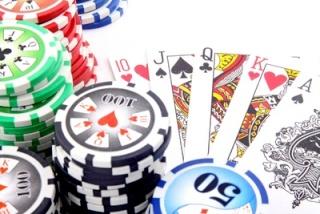 Das Glück mit dem Glücksspiel Thomas16