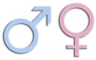 Tabuthema Intersexualität Thommy15