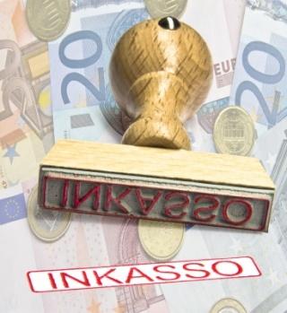 Auslagerung von Inkasso: Profis erhöhen die Effektivität Thorbe24
