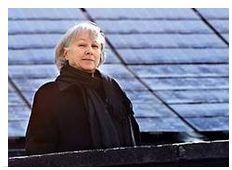 Grüner Nobelpreis für eine Unternehmerin Ursula11