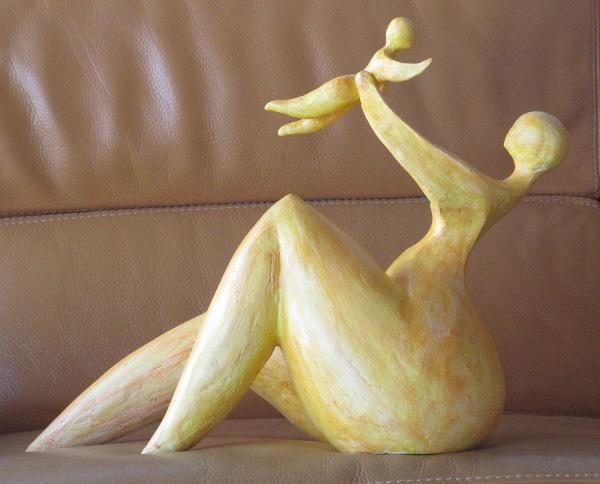Pour Juin 2012 Sculpt11