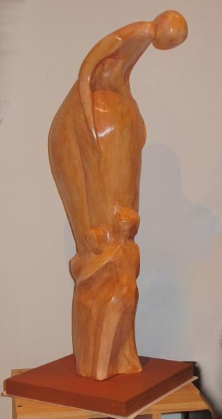 Pour Décembre 2011 Tmidit12
