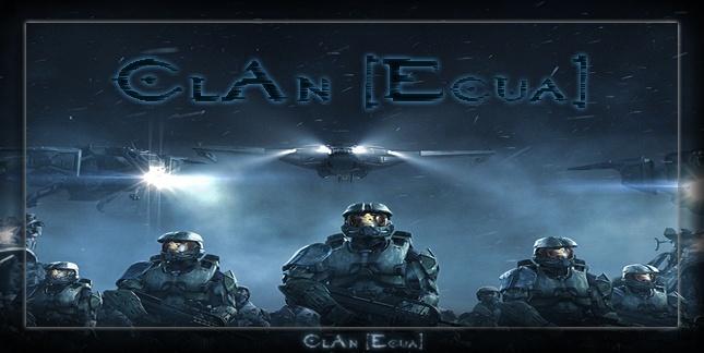 Clan [ECUA]