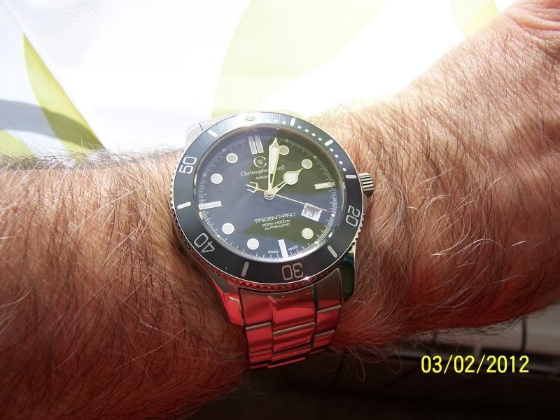 casio - la montre du vendredi 03 Triden15