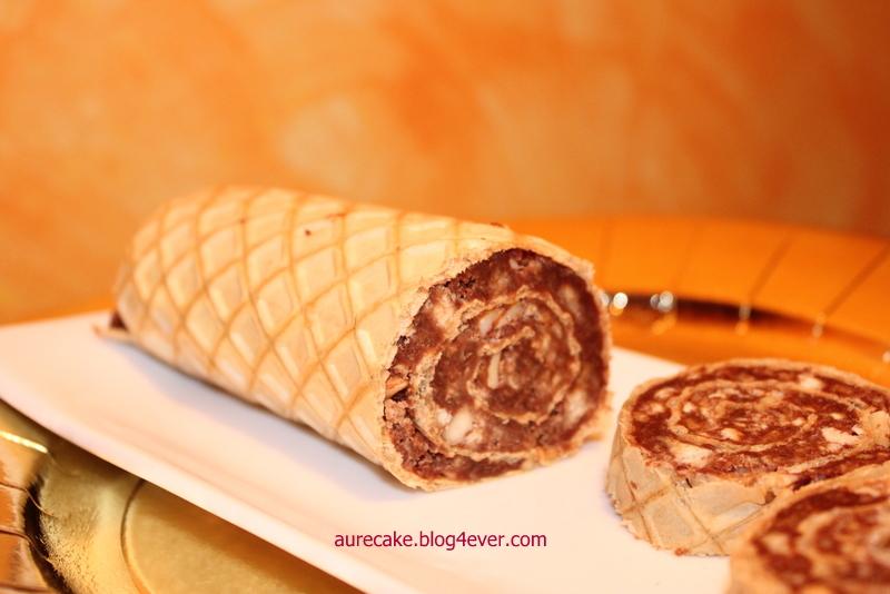 salami au chocolat (croatie) Img_5112