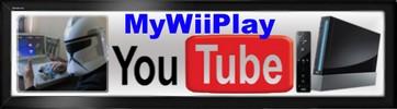 MyWiiPlay est parmis vous ! Signat10