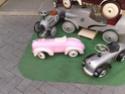 La voiture révée  de Mitsuki 2012-011