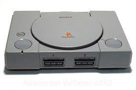 PS3 VS XBOX 360 Index11