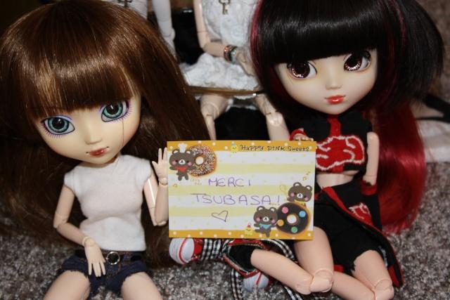 News P.6 → Ichigo et Aphrodite - Page 3 Bonus_11