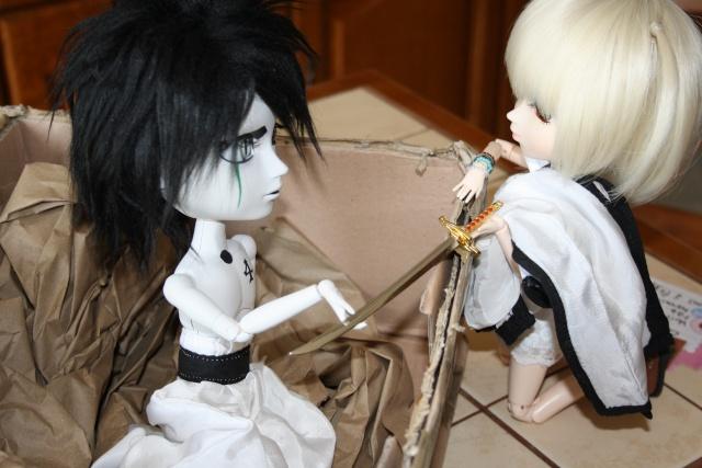 News P.6 → Ichigo et Aphrodite - Page 3 Image_11