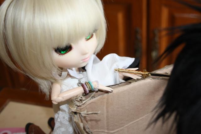 News P.6 → Ichigo et Aphrodite - Page 3 Image_12