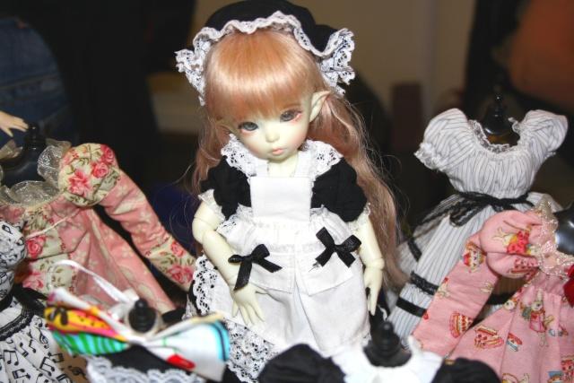 Japan Expo 2011 : Rencontre de jeudi - Page 2 Img_0712