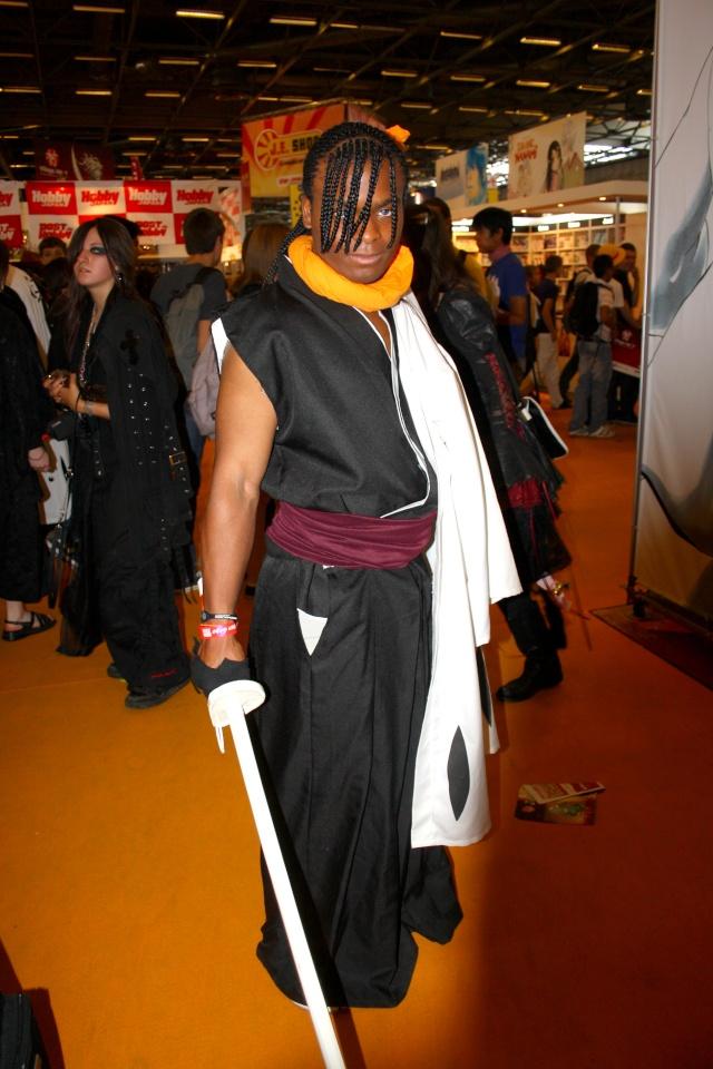 Japan Expo 2011 : Rencontre de jeudi - Page 2 Img_0716