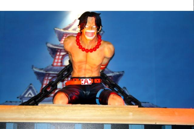 Japan Expo 2011 : Rencontre de jeudi - Page 2 Img_0718