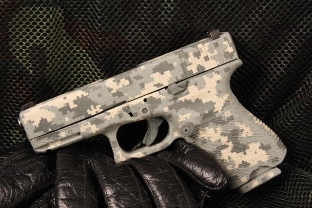 Glock Glock_10