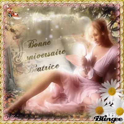 """JOYEUX ANNIVERSAIRE  """"CACHOTIERE"""" 73514110"""