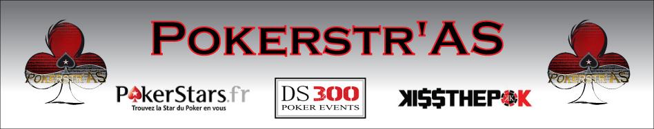 Forum de Pokerstr'AS Header13