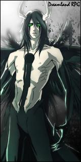 [PNJ] Douleur: Le duc de l'obscurité Duc_do10