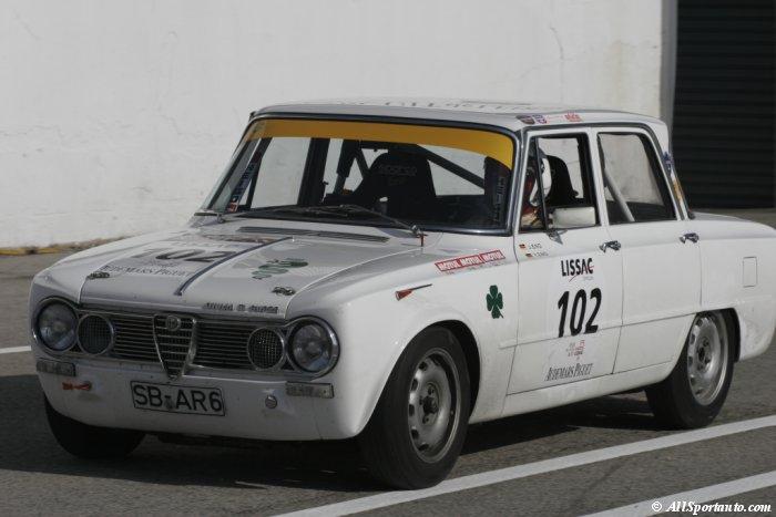 Fulvia 2c ex rally auto in vendita in Germania con targhe Italiane  Alfa-r11