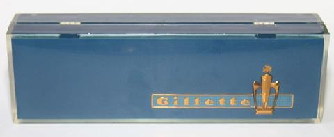 """Gillette Adjustable (""""Toggle"""") - Page 4 114"""