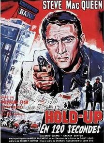 Le topic du cinéma ; le dernier film que vous avez vu ? - Page 30 Hold_u10