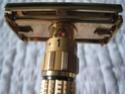 """Gillette Adjustable (""""Toggle"""") - Page 4 1410"""