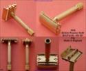 Rasoirs mécaniques : le grand répertoire des DE 1938_b11