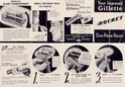 Gillette Rocket HD500 - Page 3 1948_n11