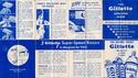 Gillette super speed Flare Tip - Page 2 1954_n10