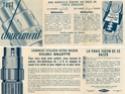 Gillette Ajustable Fatboy 2010 - Page 2 1959_n10