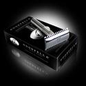 Rasoirs mécaniques : le grand répertoire des DE Goodfe10