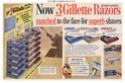 Gillette super speed Flare Tip - Page 2 Pub_vi10