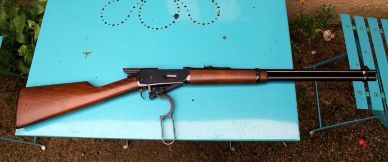Winchester 30 30 Ranger Pict0010