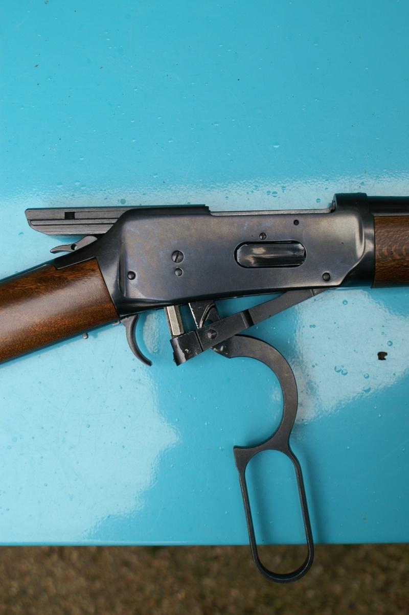 Winchester 30 30 Ranger Pict0013