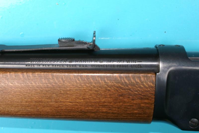 Winchester 30 30 Ranger Pict0014