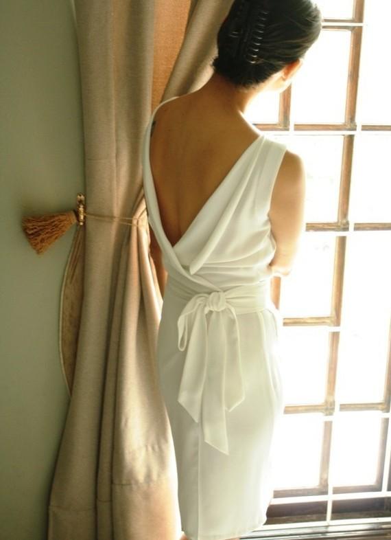 Votre avis sur une robe Etsy? Il_57010