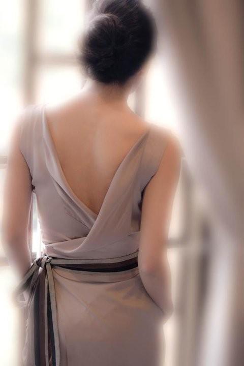 Votre avis sur une robe Etsy? Il_57012