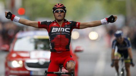Panini Cycling Team - olaf - Page 2 15334710