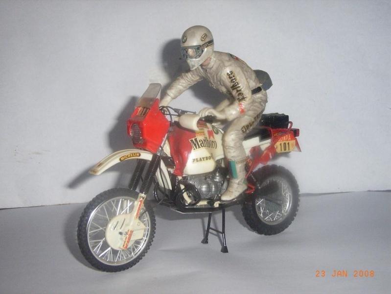 MAQUETTES DE MOTOS. Rimg3316