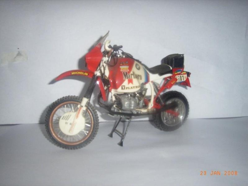 MAQUETTES DE MOTOS. Rimg3317