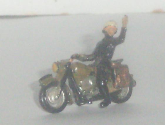 MAQUETTES DE MOTOS. Rimg3332