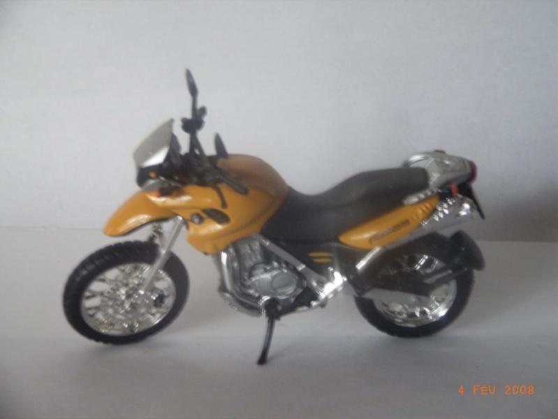 MOTOS METAL.1/12ème Rimg3417