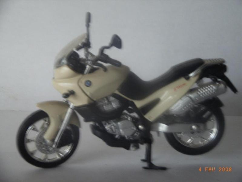 MOTOS METAL.1/12ème Rimg3418