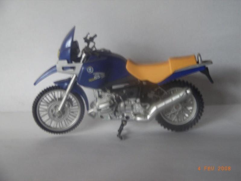 MOTOS METAL.1/12ème Rimg3419
