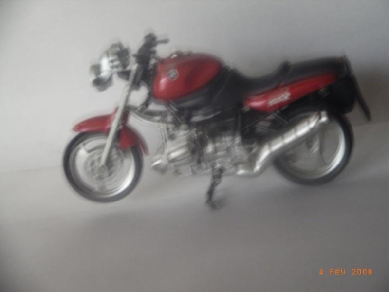 MOTOS METAL.1/12ème Rimg3421
